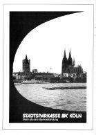 Der Burgbote 1983 (Jahrgang 63) - Seite 2