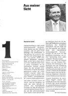 Der Burgbote 1983 (Jahrgang 63) - Seite 3
