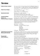 Der Burgbote 1983 (Jahrgang 63) - Seite 5