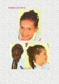 Peinados Para Niñas - Page 2