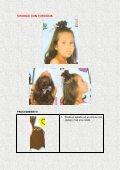 Peinados Para Niñas - Page 6