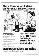 Der Burgbote 1984 (Jahrgang 64) - Seite 2