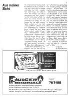 Der Burgbote 1984 (Jahrgang 64) - Seite 5