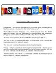 Association of Psychotherapists and Counsellors Singapore - Page 5