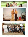 Association of Psychotherapists and Counsellors Singapore - Page 6