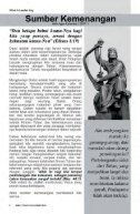 Light Maret 2018 - Page 4