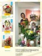 Oferta-01-08-Martie - Page 4