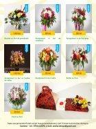 Oferta-01-08-Martie - Page 5