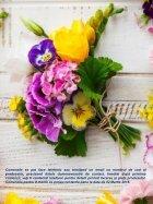 Oferta-01-08-Martie - Page 6