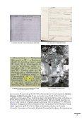 Zouteriks - genealogie - Page 5
