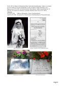 Zouteriks - genealogie - Page 6