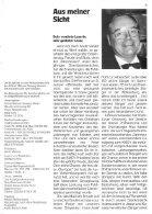 Der Burgbote 1986 (Jahrgang 66) - Seite 3