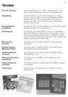 Der Burgbote 1986 (Jahrgang 66) - Seite 7