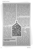 Carnality Of The Five Churches - Page 6