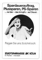 Der Burgbote 1987 (Jahrgang 67) - Seite 2