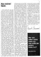 Der Burgbote 1987 (Jahrgang 67) - Seite 5