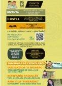 PROGRAMA III FEIRA DISCO E LIBRO GALEGO - Page 6