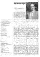 Der Burgbote 1989 (Jahrgang 69) - Seite 3