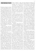 Der Burgbote 1989 (Jahrgang 69) - Seite 5