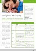 Homöopathisch - Page 3