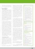 Homöopathisch - Page 5