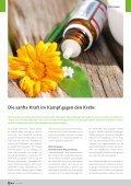 Homöopathisch - Page 6