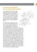 Zu Hause im Havelland. - CDU Kreisverband Havelland - Seite 5