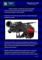 ZAPATA FLYRIDE LA MOTO DE AGUA VOLADORA - Nauta360 - Page 4