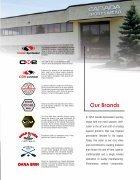 Canada Sportswear - Page 3