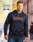 Canada Sportswear - Page 6