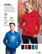 Canada Sportswear - Page 7