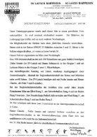 Geschichte der Sektion Kunstturnen ab1997 - Page 2