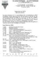 Geschichte der Sektion Kunstturnen ab1997 - Page 4