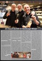 Wir freuen uns auf Ostern - Page 4
