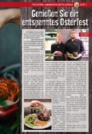 Wir freuen uns auf Ostern - Page 7