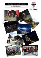 Geschichter der Sektion Radsport ab 2010 - Page 2