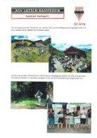 Geschichter der Sektion Radsport ab 2010 - Page 4