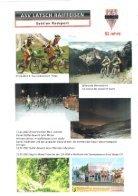 Geschichter der Sektion Radsport ab 2010 - Page 6