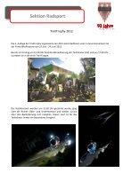 Geschichter der Sektion Radsport ab 2010 - Page 7
