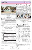 The Bangladesh Today (20-02-2018) - Page 3