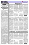 The Bangladesh Today (20-02-2018) - Page 4