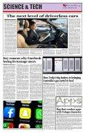 The Bangladesh Today (20-02-2018) - Page 5