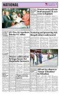 The Bangladesh Today (20-02-2018) - Page 6