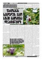 qronika+5(226) - Page 4