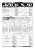 qronika+5(226) - Page 6
