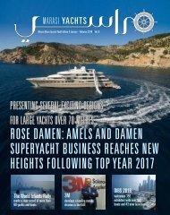 Marasi Yachts 9-web