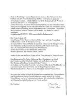 Geschichtes des ASV ab 1997 - Page 5