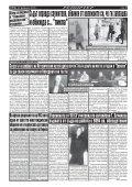 """Вестник """"Струма"""", брой 45, 22 февруари 2018 г., четвъртък - Page 6"""