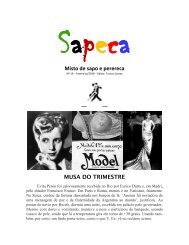 Sapeca - 13