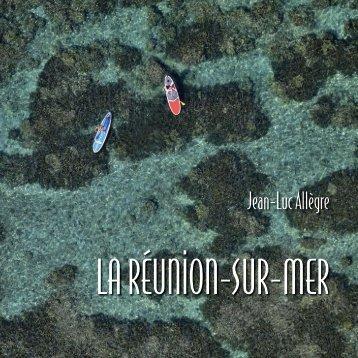 la-reunion-sur-mer